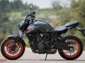 Yamaha-MT-07-2021-Test-028