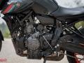 Yamaha-MT-07-2021-Test-030