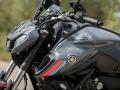 Yamaha-MT-07-2021-Test-033