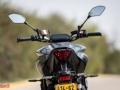 Yamaha-MT-07-2021-Test-035