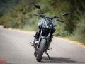 Yamaha-MT-07-2021-Test-036