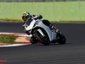 Ducati-Supersport-950-Kaunch-001