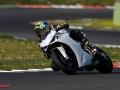 Ducati-Supersport-950-Kaunch-003