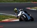 Ducati-Supersport-950-Kaunch-004