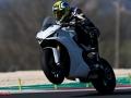 Ducati-Supersport-950-Kaunch-005