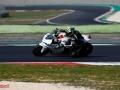 Ducati-Supersport-950-Kaunch-006