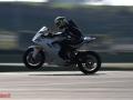 Ducati-Supersport-950-Kaunch-008