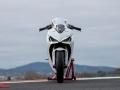 Ducati-Supersport-950-Kaunch-015