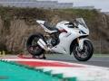 Ducati-Supersport-950-Kaunch-016