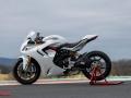 Ducati-Supersport-950-Kaunch-018
