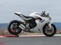 Ducati-Supersport-950-Kaunch-019