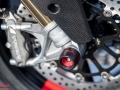 Ducati-Supersport-950-Kaunch-020