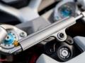 Ducati-Supersport-950-Kaunch-021