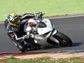 Ducati-Supersport-950-Kaunch-027