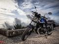 MotoGuzzi-V7-2021-Launch-006