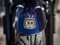 MotoGuzzi-V7-2021-Launch-009