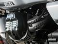 MotoGuzzi-V7-2021-Launch-013