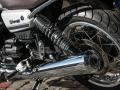 MotoGuzzi-V7-2021-Launch-014