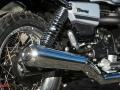 MotoGuzzi-V7-2021-Launch-015