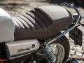 MotoGuzzi-V7-2021-Launch-020