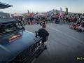 Hellas-Rally-2021-024