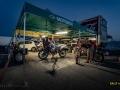 Hellas-Rally-2021-027