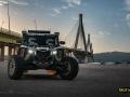 Hellas-Rally-2021-035