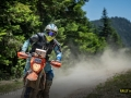 Hellas-Rally-2021-039