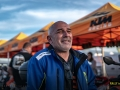 Hellas-Rally-2021-043