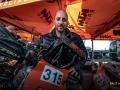 Hellas-Rally-2021-044