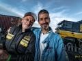 Hellas-Rally-2021-045