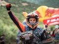 Hellas-Rally-2021-062