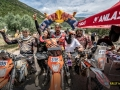 Hellas-Rally-2021-065