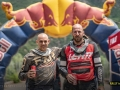 Hellas-Rally-2021-066