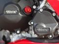 Honda-CBR1000RR-R-Launch-Motorcity-022