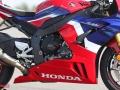 Honda-CBR1000RR-R-Launch-Motorcity-023