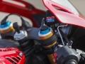 Honda-CBR1000RR-R-Launch-Motorcity-026