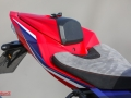Honda-CBR1000RR-R-Launch-Motorcity-027