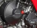 Honda-CBR1000RR-R-Launch-Motorcity-032
