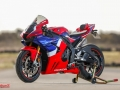 Honda-CBR1000RR-R-Launch-Motorcity-034
