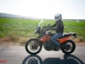 KTM-890-ADV-Test-028