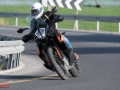 KTM-890-ADV-Test-030