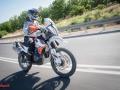 KTM-890-ADV-Rally-Test-020