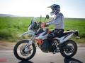 KTM-890-ADV-Rally-Test-022
