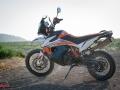 KTM-890-ADV-Rally-Test-025