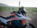 KTM-890-ADV-Rally-Test-026