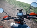 KTM-890-ADV-Rally-Test-030