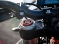 KTM-890-ADV-Rally-Test-031