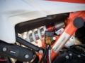 KTM-890-ADV-Rally-Test-033