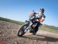 KTM-890-ADV-Rally-Test-042
